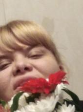 Mashulya, 33, Russia, Moscow