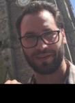 Chris, 33  , Bromsgrove