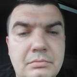 Paweł, 33  , Ilawa