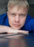 sergey, 33, Saratov