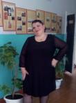 Mariya, 38  , Otrado-Kubanskoye
