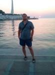 ★CHETKIY, 48  , Lipetsk