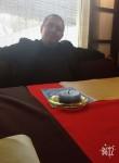 Sergey, 40  , Bobrov