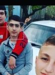 Sergey, 18  , Armavir