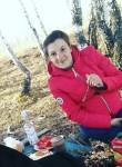 Natalya, 21  , Kuytun