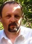 Piotr, 57, Gniezno