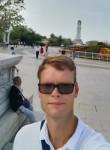 Aleksey, 32  , Kalodzishchy