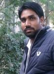 Sitaram, 25  , Jaipur