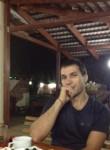 sergei, 33  , Paphos