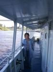 Irina, 54  , Kurgan