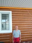 Nikolay, 50  , Kursk