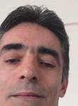 Kemal, 57  , Sancaktepe