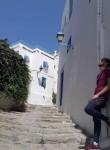 Nabil, 24  , Bab Ezzouar