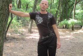 Oleg, 47 - Just Me