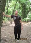 Oleg, 45  , Melitopol