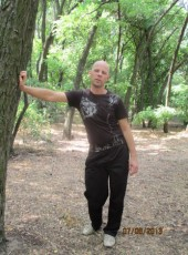 Oleg, 47, Ukraine, Melitopol