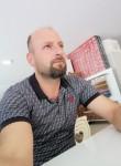ayhan, 36  , Banja Luka
