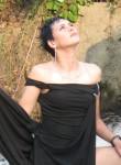 Ioana, 30  , Sibiu