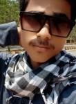 Mrutyunjay, 18  , Bhubaneshwar