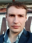 Rinat, 30  , Podolsk