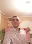 Руслан , 33  , Krapkowice