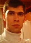 Artem, 30  , Ruzayevka