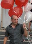 Evgeniy, 34  , Volotsjajevka-Vtoraja