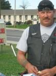Tim, 42  , Murray (Commonwealth of Kentucky)