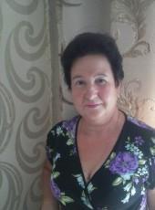 Zoya, 63, Russia, Vorotynets
