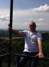 serzh, 38, Ukraine, Pochaiv