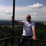 serzh, 38  , Pochaiv