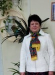 natalya, 62  , Novozybkov