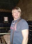 Oleg, 48  , Nou Barris