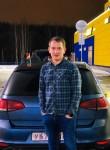 paveo, 28  , Kostroma