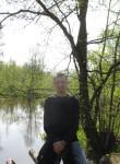 Aleksey, 43  , Bryansk