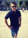 Denis, 24  , Davydovka