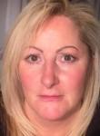 Jenny, 54  , York