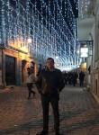 Eldar, 56  , Baku