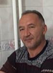 Murat, 47, Ankara