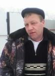 Aleksey, 45  , Razumnoye