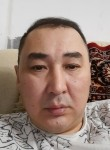 Ruslan, 36  , Atyrau