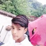 Tejram Lodhi , 18  , Gadarwara