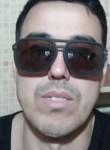 Rashid, 33, Ulan-Ude