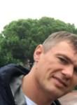 Evgeniy, 40  , Zvenigorod