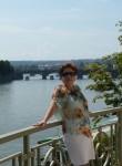 Tatyana, 48, Gomel
