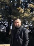 Özgür , 35  , Gaziantep