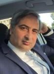 Mustafa, 48  , Didim