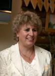 Наталья, 65 лет, Нижний Новгород