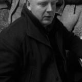 Andris Skudrinieks, 50  , Lauingen
