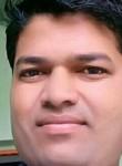 Rauf, 35  , Achalpur